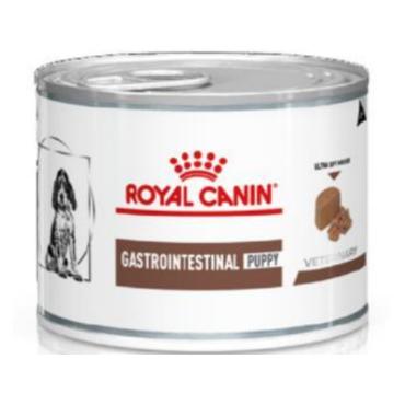 Royal Canin Puppy šlapias ėdalas 200g