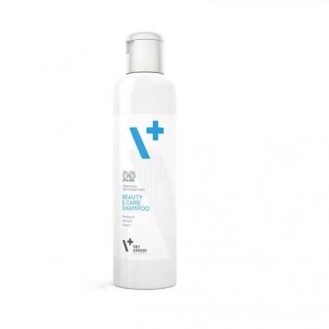 Vetexpert BEAUTY & CARE šampūnas 250ml