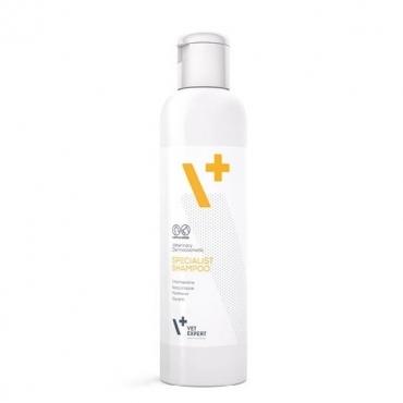 Vetexpert SPECIALIST šampūnas 250ml