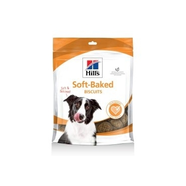 Hill's™ Soft Baked Dog Treats 220g