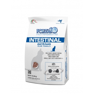 FORZA10 Intestinal Active Line 1,81kg