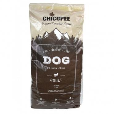 Chicopee Adult 20 kg