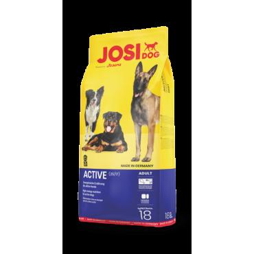 Josera JosiDog Active