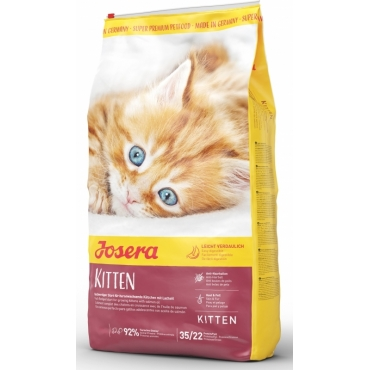 JOSERA Minette Cat