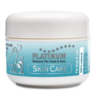 Platinum SkinCare šunims ir katėms 40ml