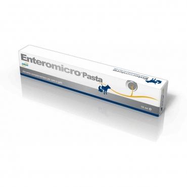 Enteromicro pasta 15ml.