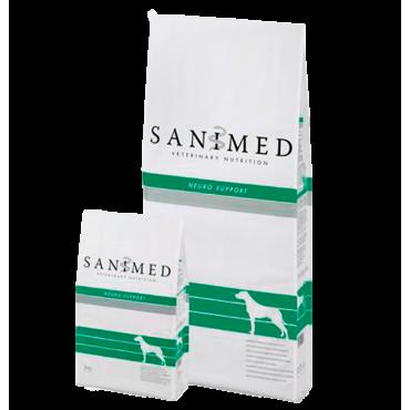 SANIMED Neuro Support  Šunims