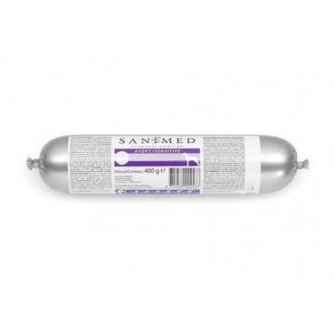 SANIMED Skin/Sensitive (Atopy) Dešra Šunims 0.400g