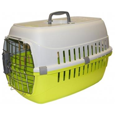Moderna Transportavimo dėžė