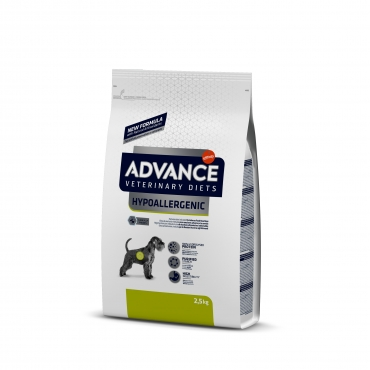 ADVANCE VETERINARY DIETS CANINE  HYPOALLERGENIC