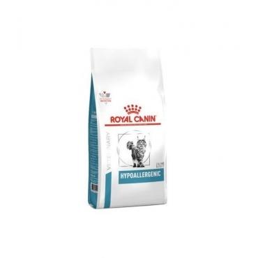 Royal Canin Feline Hypoallergenic