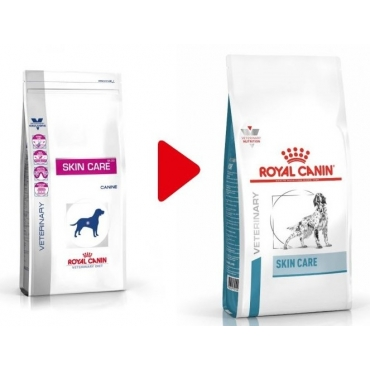Royal Canin Skin Care Adult