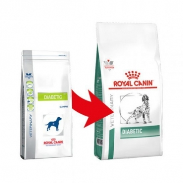 Royal Canin diabetic