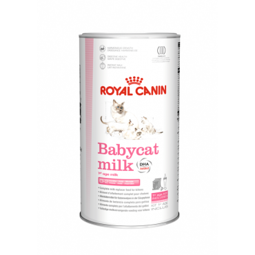 Royal Canin FHN BabyCat Milk 0,3kg