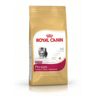 Royal Canin FBN Kitten Persian