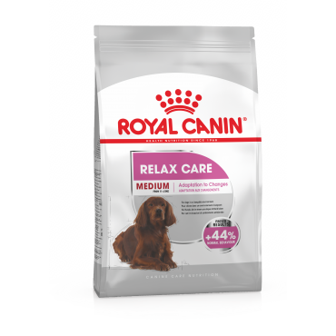 Royal Canin Medium Relax Care 3kg